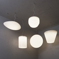 pendant lights Belym Belo