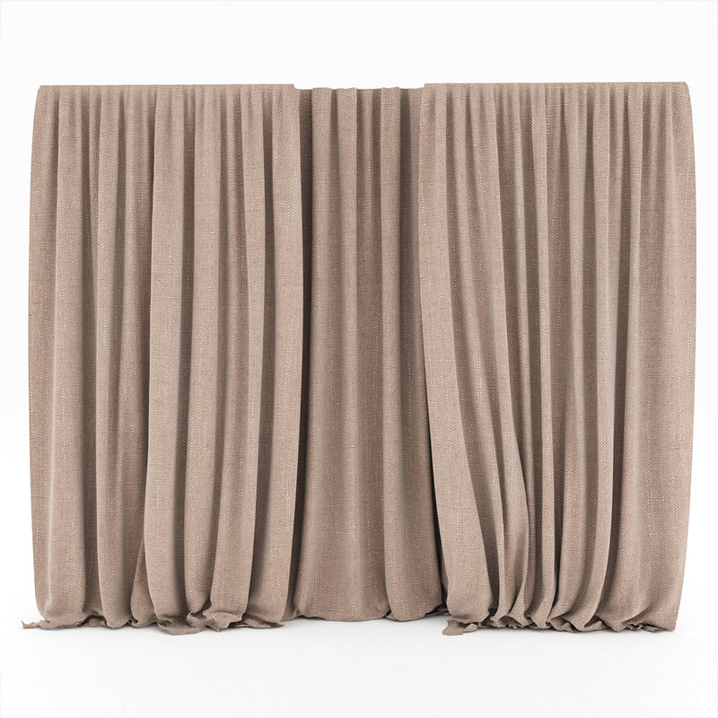 max curtain 05
