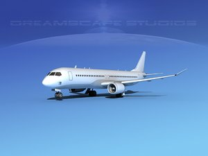 max comac c919 airliners