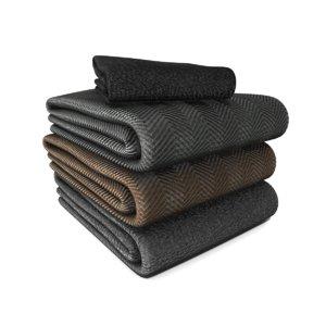 sports towels men s 3d model