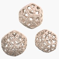 3d model object mht-10
