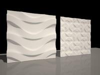 max wall panels