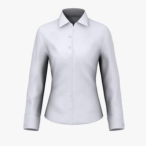 maya ladies shirt
