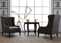 sofas coffee table max