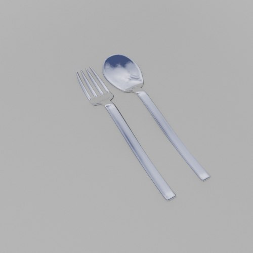 max fork spoon
