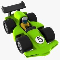 2 1 3d model