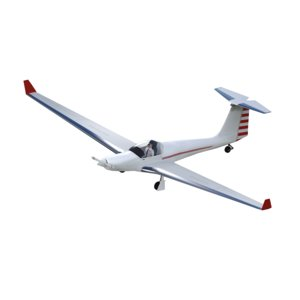 3d aeromat rf 10 model