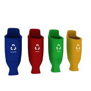recycle bin max