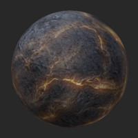 Seamless Unity Planets