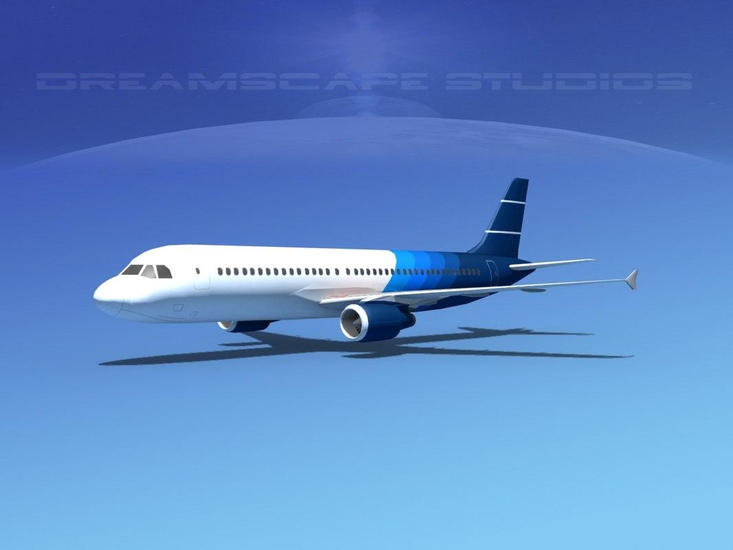 max a320 airbus