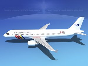 a320 airbus lwo