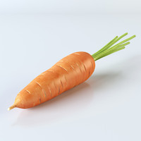 carrot max