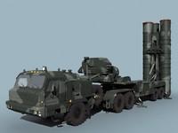 SA-21 Growler
