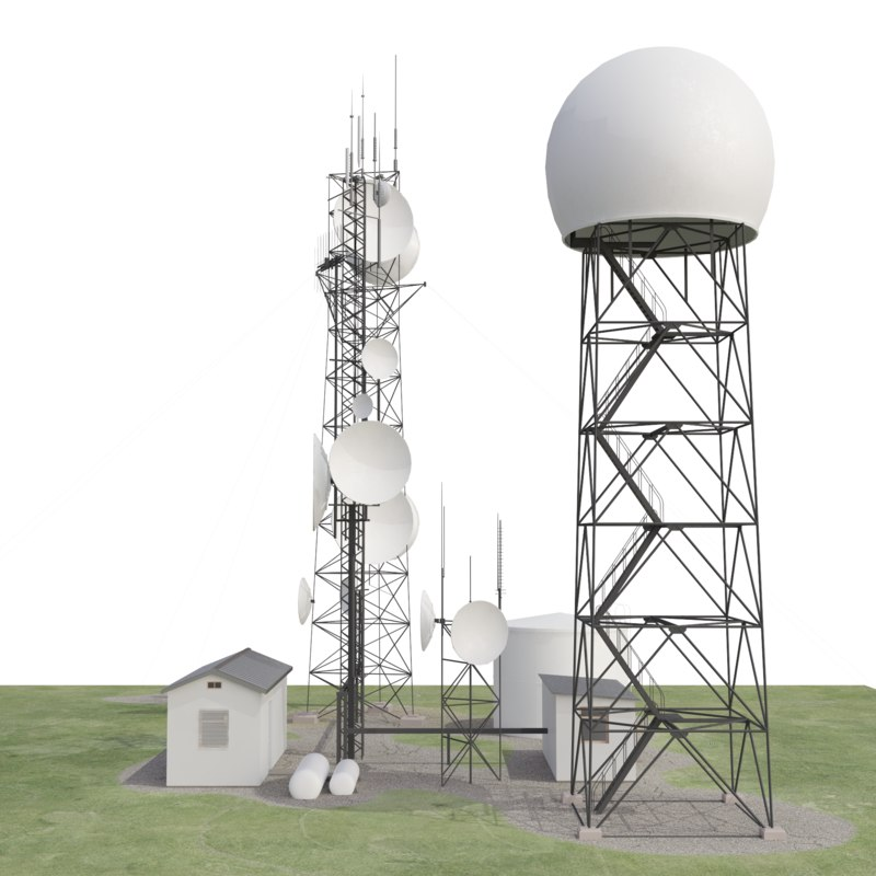 weather station 3ds