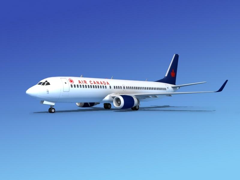 boeing 737-800 737 max