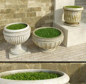 decorative grasses 2 outdoor max free