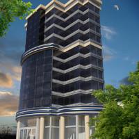 1-skyscraper