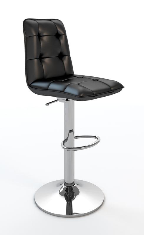 Peachy Adjustable Bar Stool Evergreenethics Interior Chair Design Evergreenethicsorg