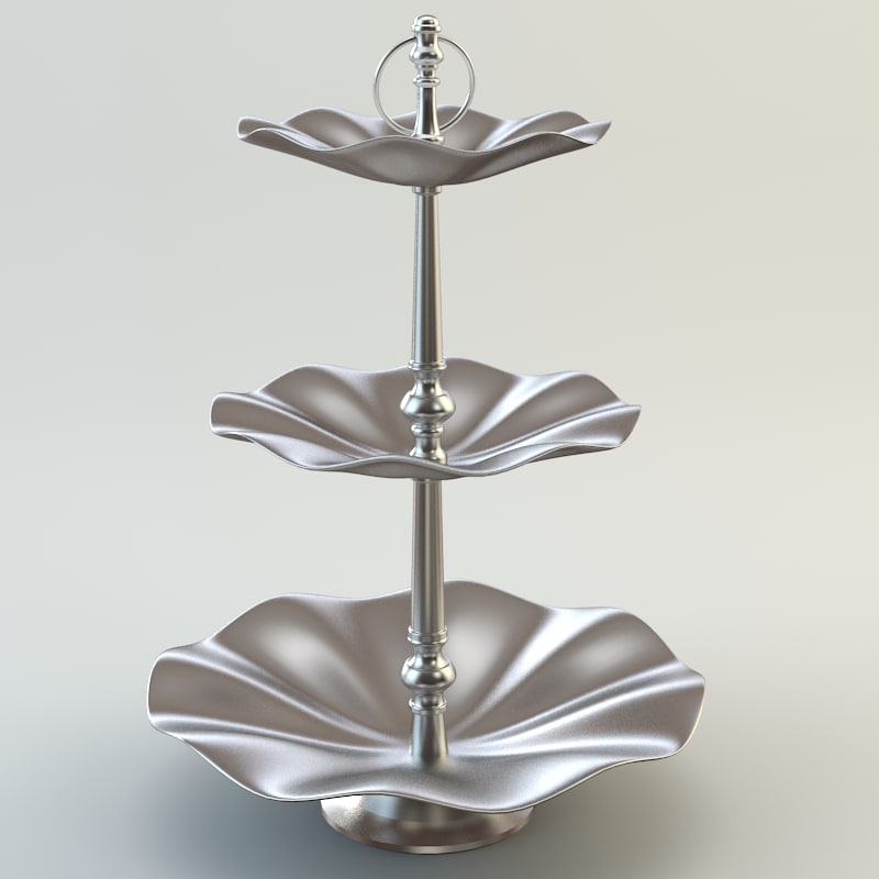 3d richmond interiors forli