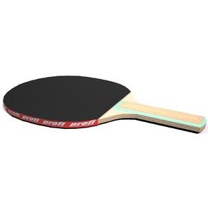 max ping pong