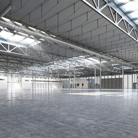 max warehouse realistic