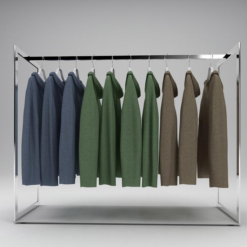 max rack hoodies