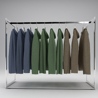 max rack hoodies