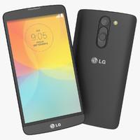 LG L80+ Bello L 80 Plus Smartphone