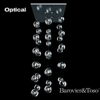 Barovier & Toso_Optical