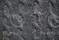 Fabric_Texture_0109