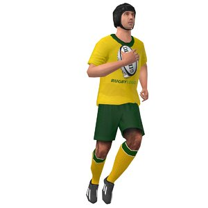 max rigged rugby player 2