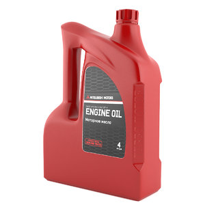 obj engine oil