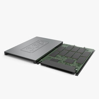 solid state drive hdd 3ds