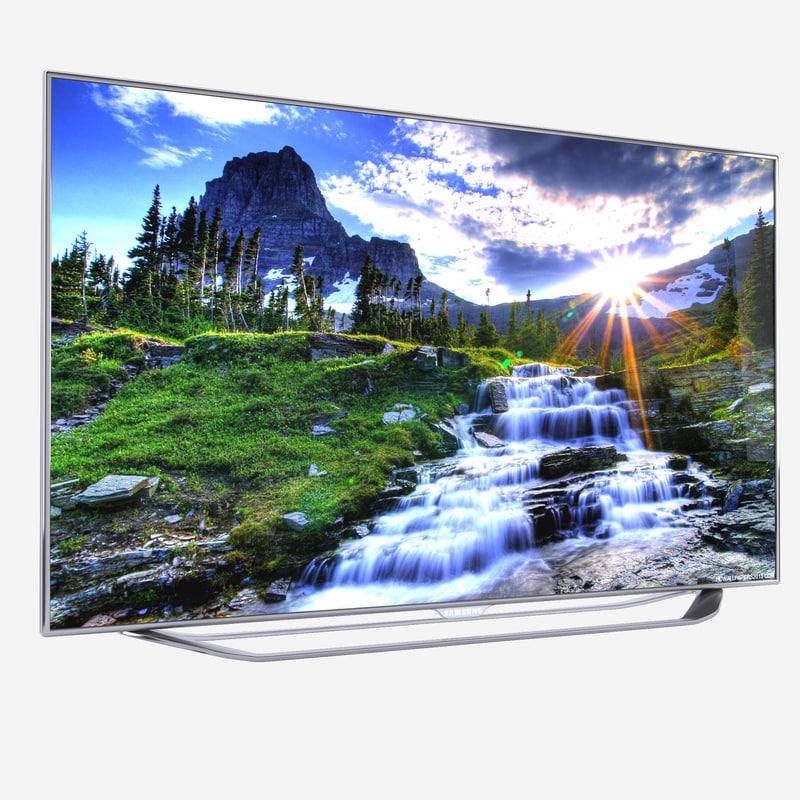 3dsmax 55 tv