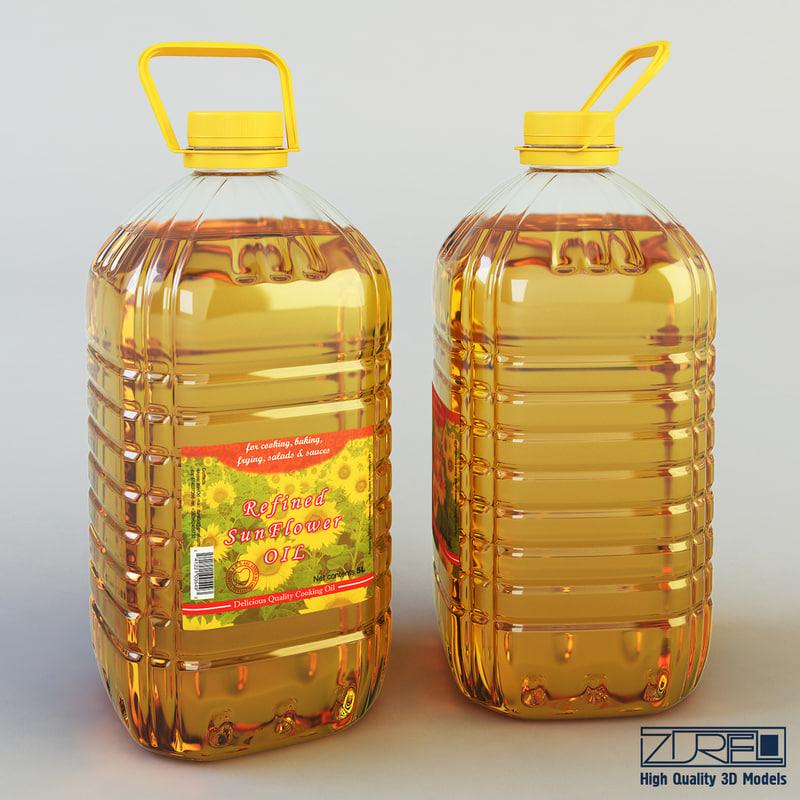 Oil_bottle_5_liter_0000.jpg