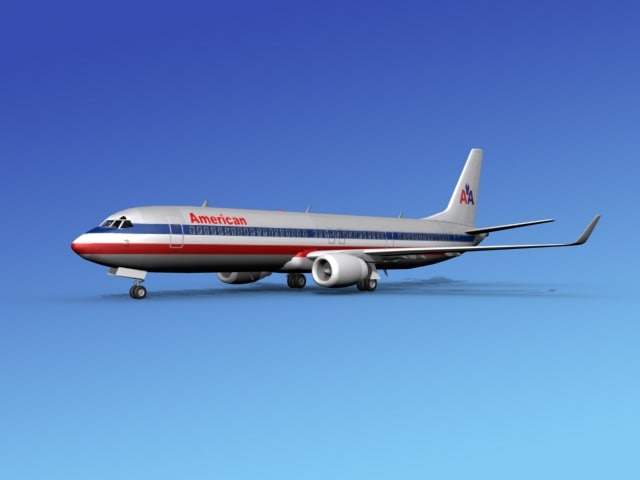 737-900er 737 airplane 737-900 dxf