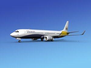 737-900er 737 airplane 737-900 max