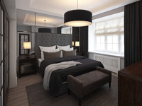 Bedroom_classic