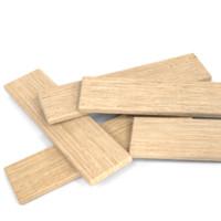Wooden Textures Pack