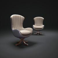 maya gracie-office-chair