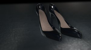 c4d women shoes