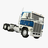 lightwave freightliner powerliner
