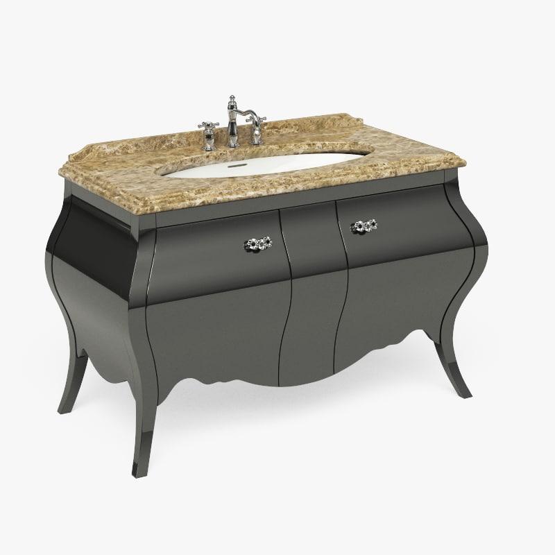 max eurodesign prestige furniture