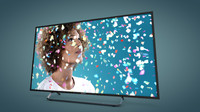 Sony Bravia Smart TV - KDL Series
