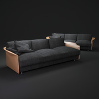 giorgetti-sofa-fabula obj