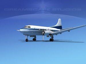 lightwave propellers martin 404