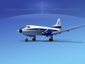 propellers martin 404 lwo