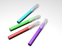 3ds max felt-tip pen