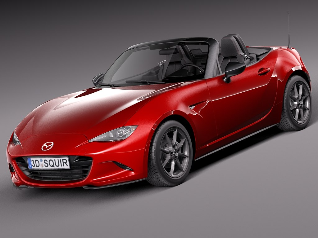2016 mazda mx 5 max. Black Bedroom Furniture Sets. Home Design Ideas