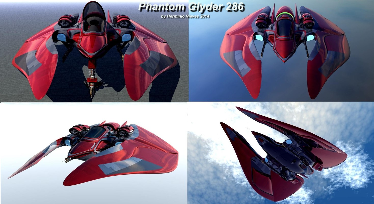 3d scififantasyfuturisticspaceshipspacecraftfictionalienmechsciencespacestarshipstarshipfightersciufowarsfuturestarwarscruiserbattlefieldchallengetoys